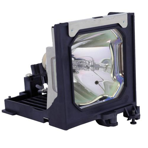 Sanyo Original Lamp PLCXT10 XT1000