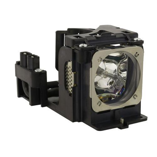 Sanyo Original Lamp PLCXU75 Projector