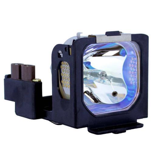 Sanyo Original Lamp PLCXW20A Projector
