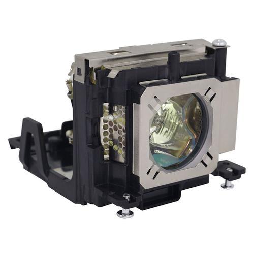 Sanyo Original Lamp PLCXW250 Projector