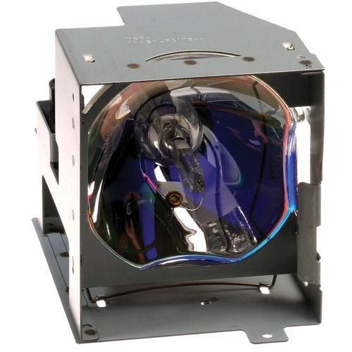 Sanyo Original Lamp PLC5500 Projector