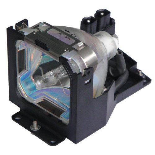 Sanyo Original Lamp PLVZ1 Projector