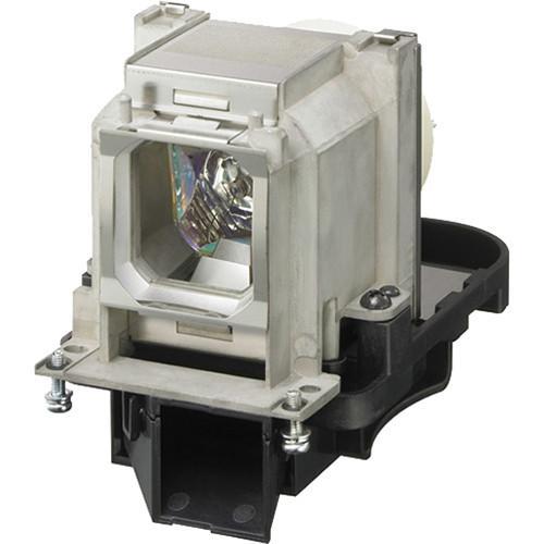 SONY Original Lamp VPL CW275 Projector