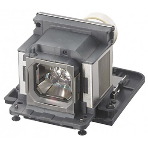 SONY Original Lamp VPL DW240 Projector