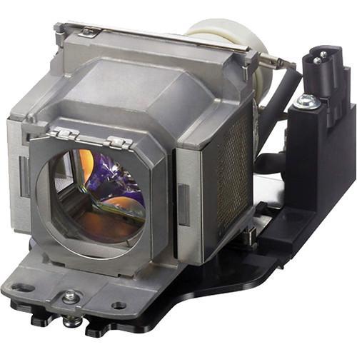 SONY Original Lamp VPL DX120 Projector