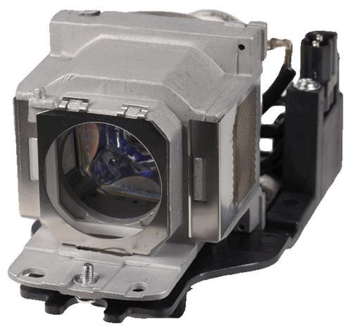 SONY Original Lamp VPL EX100 Projector