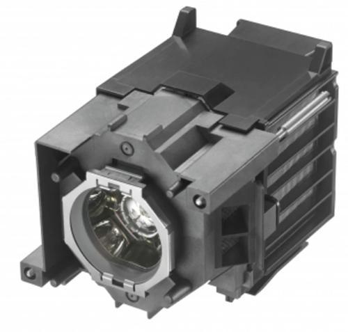 SONY Original Lamp VPL FH60 Projector