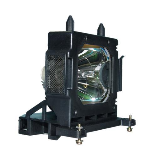 SONY Original Lamp VPL HW30ES Projector