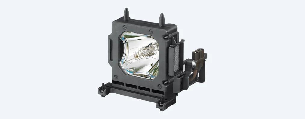 SONY Original Lamp VPL HW65ES Projector