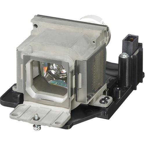 SONY Original Lamp VPL SX535 Projector