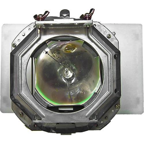 SONY Original Lamp VPL S800E Projector
