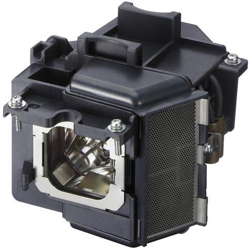 SONY Original Lamp VPL VW300ES Projector