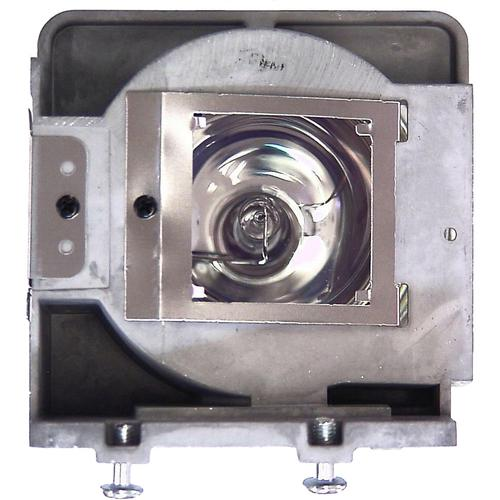 Viewsonic Lamp For PJD5133 Projector