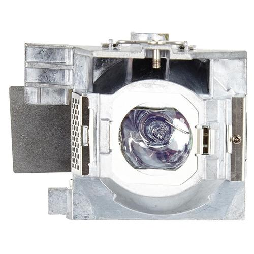 Viewsonic Lamp For PJD5555W Projector