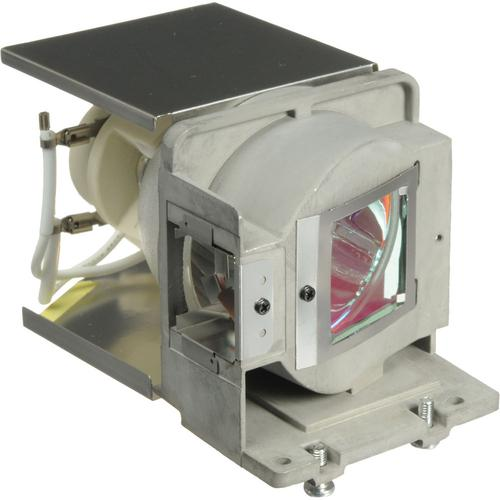 Viewsonic Lamp For PJD6243 Projector