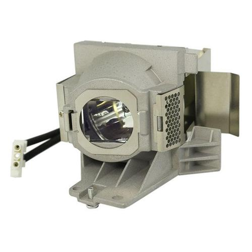 Viewsonic Lamp For PJD7720HD Projector
