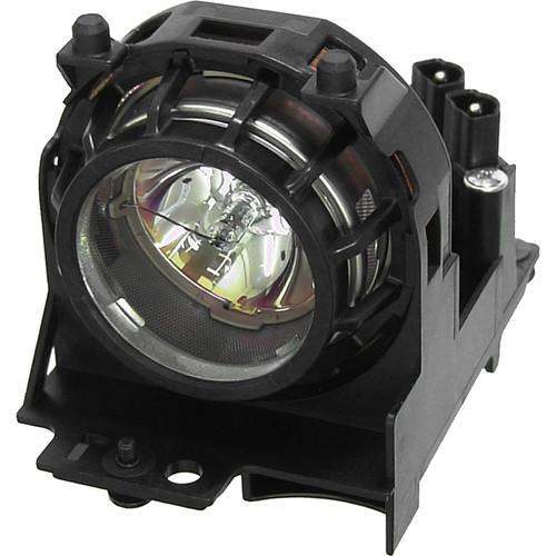 Viewsonic Original Lamp PJ510 Projector
