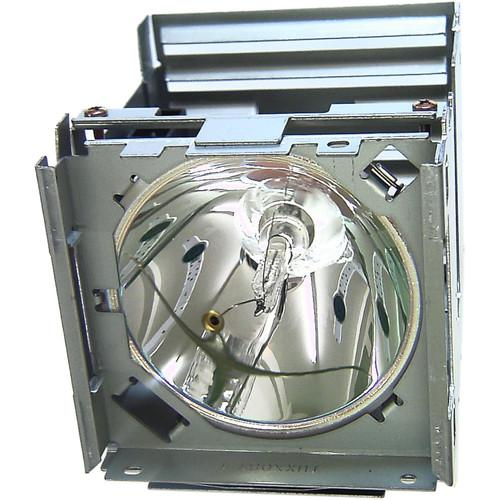 Viewsonic Original Lamp PJ800 Projector
