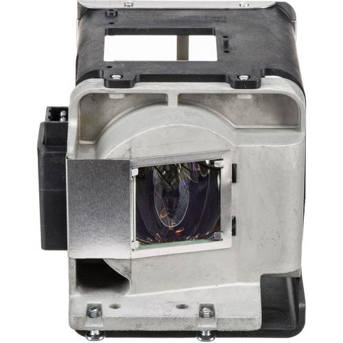 Viewsonic Lamp For Pro8600 Projector