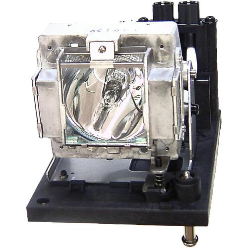 Original Lamp VIVITEK D5500 Projector