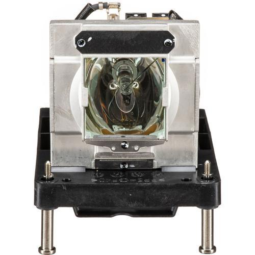 Original Lamp VIVITEK D8010W Projector