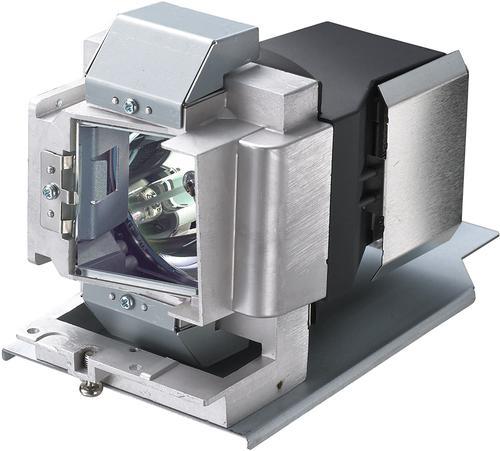 Original Lamp VIVITEK D832MX Projector