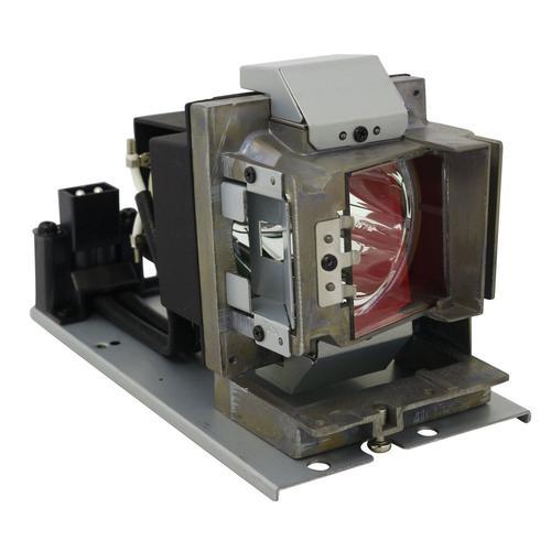 Original Lamp VIVITEK D867 Projector