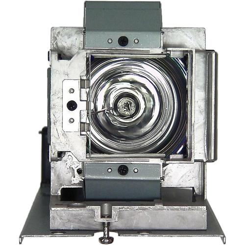 Original Lamp VIVITEK D871ST Projector
