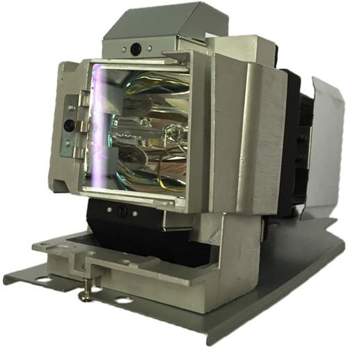 Original Lamp VIVITEK D873ST Projector