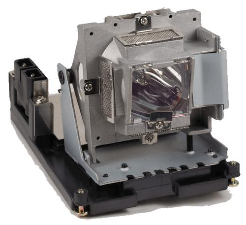 Original Lamp VIVITEK D925TX Projector