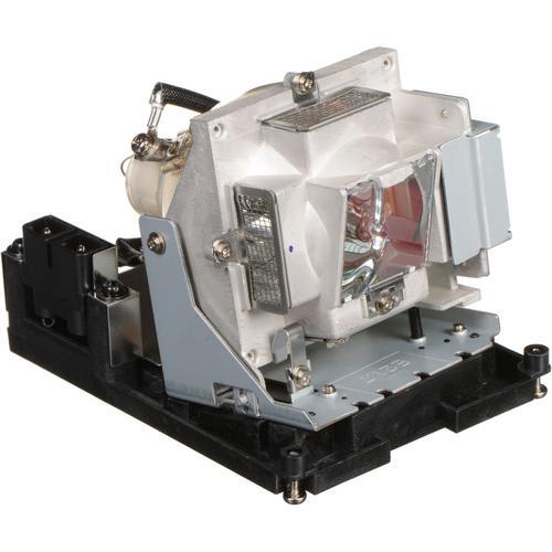 Original Lamp VIVITEK D965 Projector