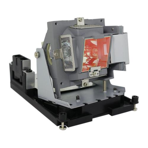 Original Lamp VIVITEK D967 Projector