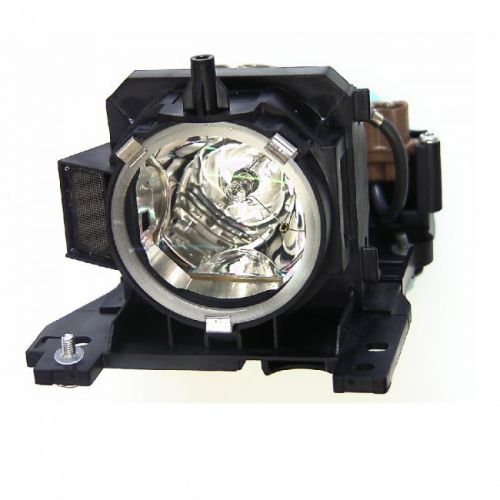 Original 3M Lamp MP8030 Projector