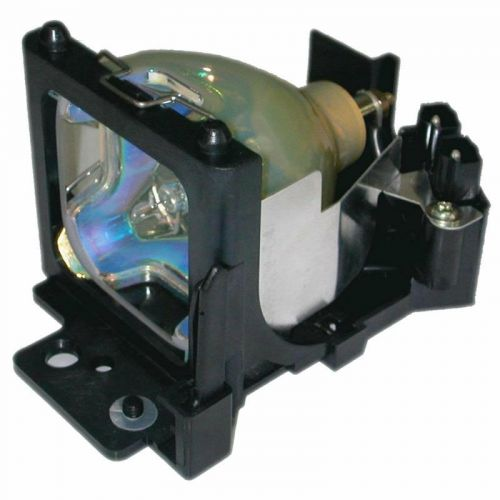 Original 3M Lamp MP8649 MP8748 Projector