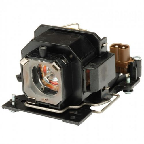 Original 3M Lamp X20 Projector