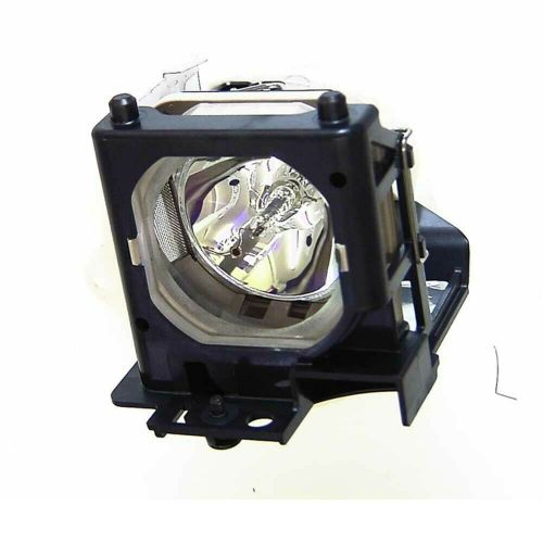 Original 3M Lamp S55 X45 X55 Projector