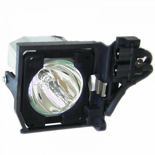 Original 3M Lamp DMS800 DMS810 Projector