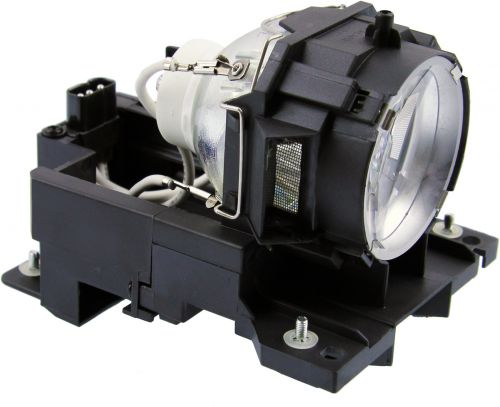 Original 3M Lamp X95 Projector