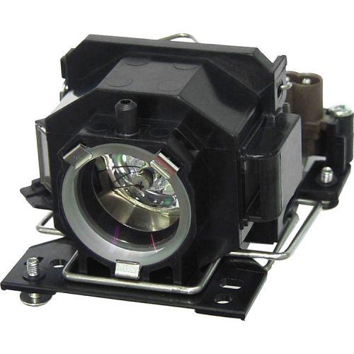 Original 3M Lamp WX20 Projector