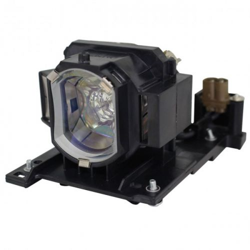 Original Lamp 3M WX36i X46i Projector