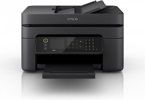 Epson Workforce WF2850 Printer