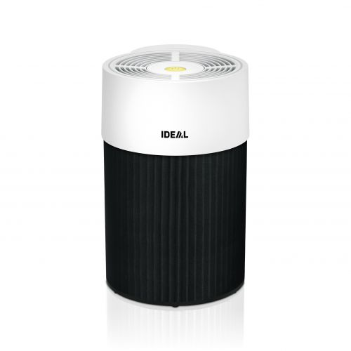 IDEAL Air Purifier AP30 Pro for 20-40 sqm