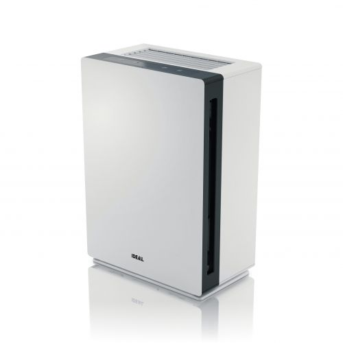 IDEAL Air Purifier AP80 Pro for 70-100 sqm