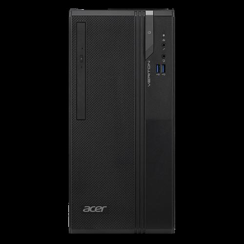 Acer Veriton PC Core i5 9400 8GB 1TB HDD Windows 10 Pro