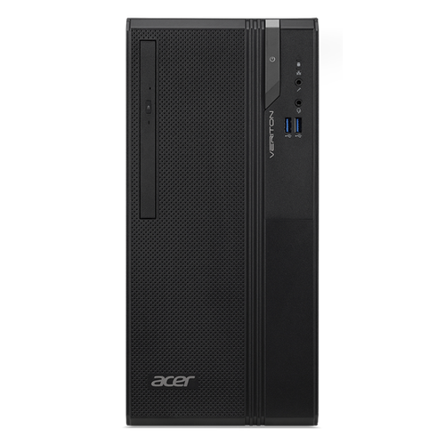 Acer Core i5 9400 GB 256GB SSD Win10 Pro