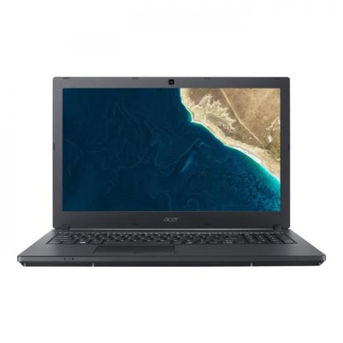Acer TM B118M Celeron N4100 4GB 64GB