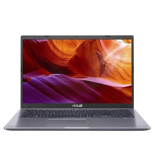 Asus 15.6in i5 8265U 8G 256GB Win10 Pro