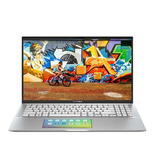Asus 15.6in Core i5 8265U 4GB 512GB SSD