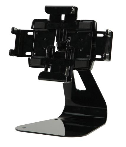 Universal Tablet Desktop Secure MountKit
