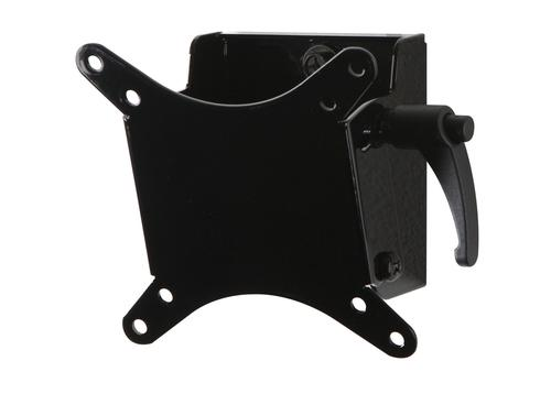 Tilt Wall Mount for 10 to 24in Displays